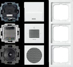 kbsound iselect 5'' dab+ | badkamer radio kits | pinterest | radios, Badkamer