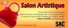 Atelier acg-art : Atelier de dessin et peinture.