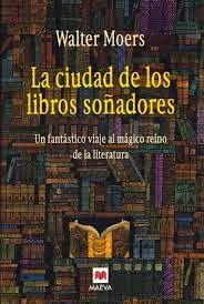 Las Lecturas de Mr. Davidmore: 100 libros que hablan de libros
