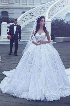Casamento ❤