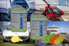 Speed Polish Set-Teflon-PTFE-Keramik-Silikon-Öl-Motoröl-Fett-Lebensmittelzertifiziert-H1-NSF-Trennmittel-GSK Chemie, Klebstoffe, 1-K Klebstoffe, 2-K Klebstoffe, Anaerobe Klebstoffe, CA-Klebstoffe, Aerosole, Reinigungsmittel, Dichtstoffe, Pasten, Zubehör, NSF H1 Produckte, Sets, Fett, Polish, Adhesive, Weather Vanes, Cleaning Agent, Chemistry, Cleaning, Vitreous Enamel, Nail