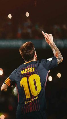 Messi Messi And Ronaldo, Messi 10, Fc Barcelona, Barcelona Football, Real Madrid Manchester United, Lionel Messi Wallpapers, France Football, Leonel Messi, Messi Soccer