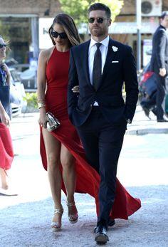 El complemento perfecto a la elegancia de un hombre