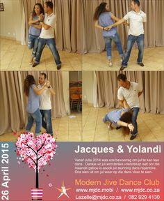 Congratulations Yolandi & Jacques  www.mjdc.co.za Congratulations, Dance, Wedding, Dancing, Valentines Day Weddings, Weddings, Marriage, Chartreuse Wedding