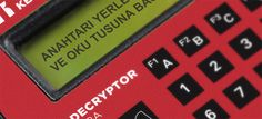 #Keyline #884DecryptorUltegra optimized and also in Turkish! Read more -> http://bit.ly/1mBvkPq