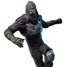 In Love With A Thicc Fortnite Skin Fortnite Skins Love Sexy