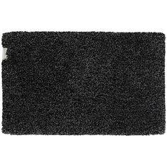 Moss bath mats on pinterest bath mats shower mats and bath for Natural moss bath mat