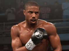 Michael B. Jordan Added To Black Panther Cast