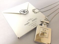 Chanel Collectables