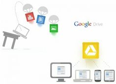 10 extensiones útiles de Chrome para Google Drive