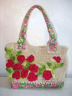 #Designer-Bag-Hub com discount Chanel Handbags for cheap, 2013 latest Chanel…