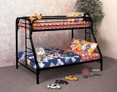 Twin Size Honey Pine Solid Wood Bunk Bed 298 00 American Freight