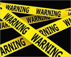 12 WARNING SIGNS OF A DANGEROUS CHURCH by Pastor Kevin Shell [Part 2] | AT2W