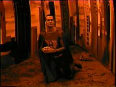Rollins Band - Liar: This song has been tattooed on my brain all week long.  Amazing.