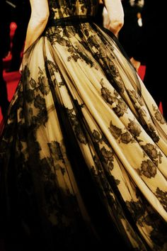A hint of Vera Wang, The Met Gala photographed by Jamie Beck