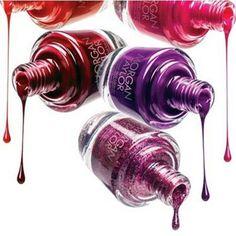 Morgan Taylor at Jo Hansford Morgan Taylor, Jo Hansford, Uk Nails, Beauty Habits, Salon Services, Professional Nails, Nail Technician, Color Lines, Nails Inspiration