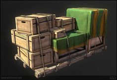 Crate_Final.jpg
