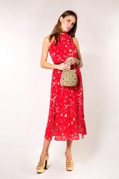 Dresses Archives ⋆ Page 2 of 2 ⋆ RIXO LONDON RIXO LONDON eff500256