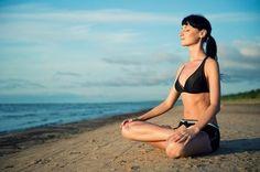 Descubre los ejercicios Mindfulness http://www.farmaciaamat.com/