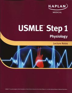 Medical Textbooks, Medical Students, Medical School, National Board, Medical Field, Biochemistry, Med School, Anatomy And Physiology, Microbiology