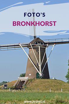 Heb jij wel eens een bezoek gebracht aan het kleinste stadje van Nederland: Bronkhorst (in de Gelderse Achterhoek)? Op de terugreis naar huis maakte ik een wandeling over Landgoed Hackfort in Vorden. Mijn foto's van Bronkhorst en Landgoed Hackfort zie je op mijn website. Kijk je mee? #bronkhorst #landgoedhackfort #vorden #gelderland #achterhoek #nederland #jtravel #jtravelblog #fotos