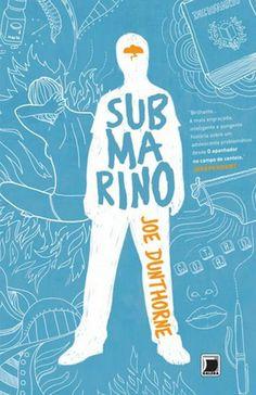 Submarino, de Joe Dunthorne