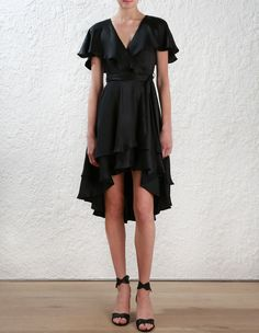 2.2774DRMAP.BLK.Black-Wrap-Dress-AUONLY-Front.jpg (500×645)