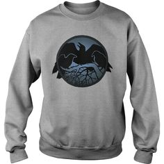 ravens art gifts native spirit animal crow shirts Hoodie #gift #ideas #Popular #Everything #Videos #Shop #Animals #pets #Architecture #Art #Cars #motorcycles #Celebrities #DIY #crafts #Design #Education #Entertainment #Food #drink #Gardening #Geek #Hair #beauty #Health #fitness #History #Holidays #events #Home decor #Humor #Illustrations #posters #Kids #parenting #Men #Outdoors #Photography #Products #Quotes #Science #nature #Sports #Tattoos #Technology #Travel #Weddings #Women
