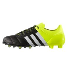 Comprar Botas Adidas Ace 15.1 FG AG Piel 8acaa3a27415a