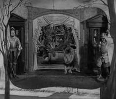 Los Locos Addams / La Familia Addams