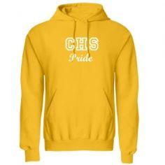 Conroe High School - Conroe, TX | Hoodies & Sweatshirts Start at $29.97