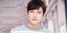 Ji Chang Wook reveals ideal type + plans before his impending military enlistment http://www.allkpop.com/article/2017/07/ji-chang-wook-reveals-ideal-type-plans-before-his-impending-military-enlistment