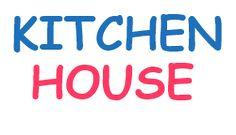 Home Kitchens, Kitchen