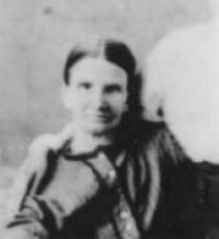 Cynthia Romina Drake (1846-1919)