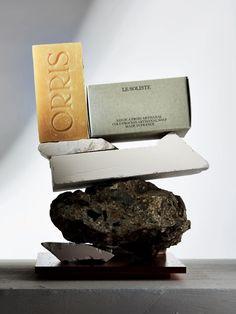 ORRIS PARIS Cocoa Butter, Shea Butter, Fashion Still Life, Beauty Soap, Luxury Soap, Soap Packaging, Packaging Design, Glycerin Soap, Vegan Beauty