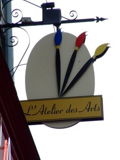 . Storefront Signs, Cafe Sign, Photo Images, Pub Signs, Paris Arrondissement, Business Signs, Store Signs, Advertising Signs, Hanging Signs