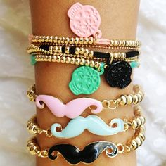 .I mustache you a Question.