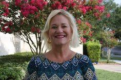 Florida Hospital Memorial hires foundation director | News-JournalOnline.com