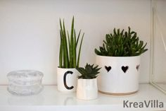 KreaVilla: My home