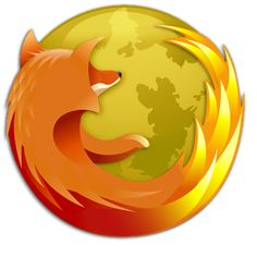 Firefox Latest Version - SOFTWARE ZONEA