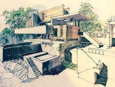 #architecturestudent #next_top_architects #archdaily #architectural #architecturesketch #architectlover #arquitetura #arquitectura #architekture #architecture_hunter #interiordesign #superarchitects #revistaaec #design #drawing#arch_sketch #archilovers #modern.architect #arch_more #arquitetapage #arqsketch #iarchitectures #arch_land #arc_only #vernacular #arc.only