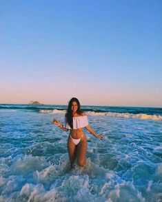 beach picture ideas high waist bikini - Photography, Landscape photography, Photography tips Poses Photo, Picture Poses, Shotting Photo, Summer Photos, Cute Summer Pictures, Beach Photography, Photography Tips, Photography Lighting, Travel Photography