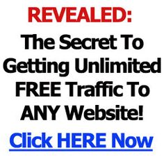 Increase income  online or offline See  opportunity http://www.roiunlimited.com/louedbiz-tour.php