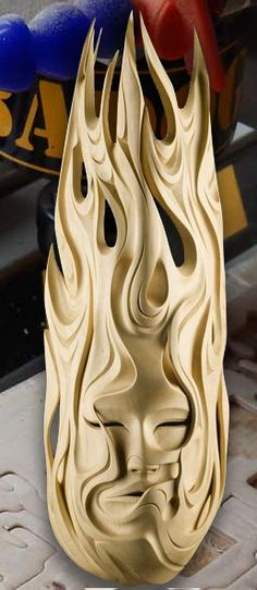 Want it more? It's a client project of #Badog #CNC