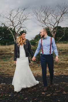 brudpar+bröllop+bröllopsfotograf+Skåne+fotograf b7b1f377ce9aa