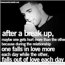 Looking For Heartbreak quotes hd. Get Heartbreak quotes hd In High Quality.