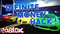 [NEW ] ROBLOX HACK/SCRIPT! | LUMBER TYCOON 2 | DUPING ...
