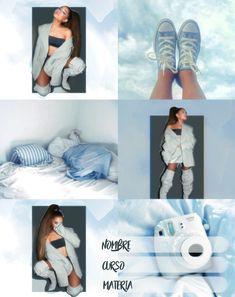 ¡Si querés una carátula personalizada, las estoy cobrando a 4x$120! Hablame por DM de Twitter si estás interesado/a ••• Twitter: @dementako // Instagram: @_takodraws/@dementako // Wattpad: @takitochan_ // Youtube: Takochan Youtube Argentina, Ariana Grande, Pedi, Wattpad, Youtubers, Shit Happens, Photo And Video, Cool Stuff, Pixel Art
