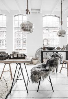 Paulina Arcklin for Zoco Home | Scandinavian Deko