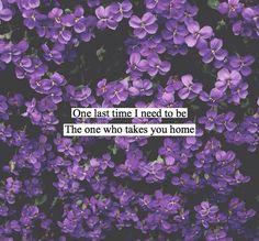 "Ariana Grande - ""One Last Time"" http://smarturl.it/ArianaMyEvrythnDlxDA"